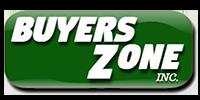 Buyers Zone, Inc. logo