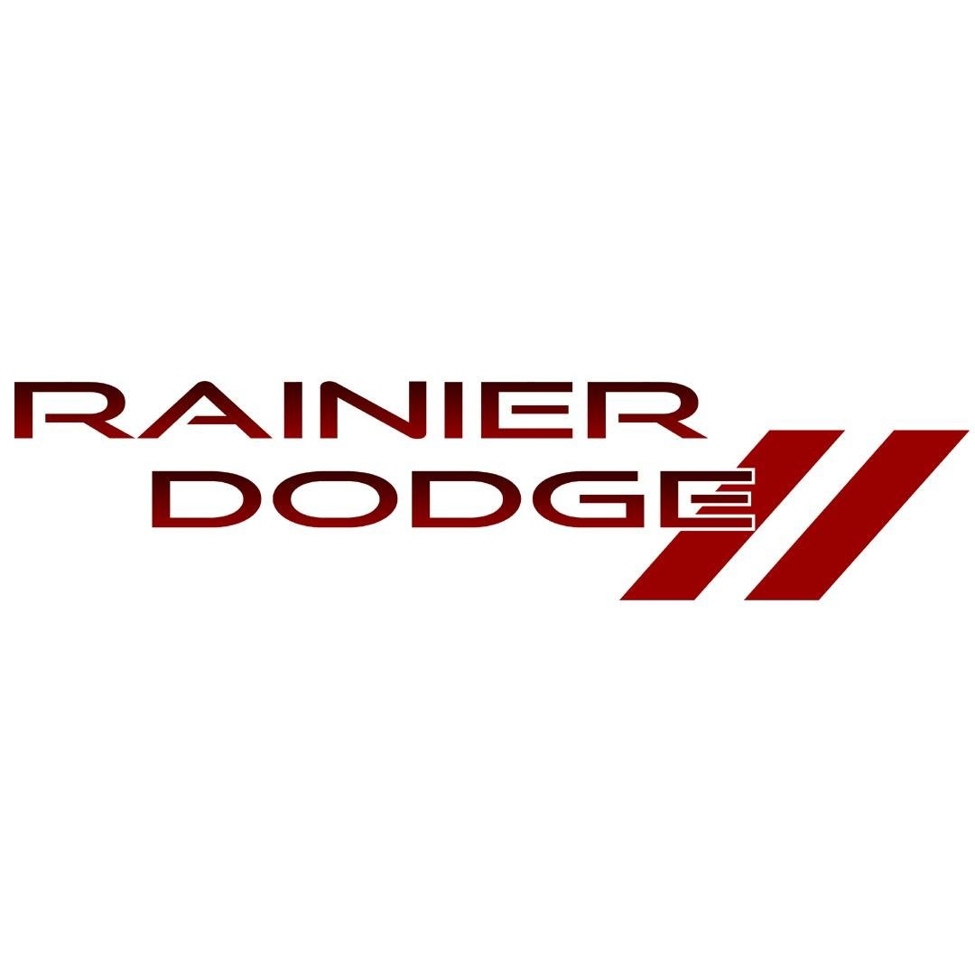 Seattle Dodge: Olympia, WA: Read Consumer Reviews, Browse
