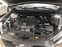 Picture of 2014 Mazda CX-5 Grand Touring AWD, engine, gallery_worthy