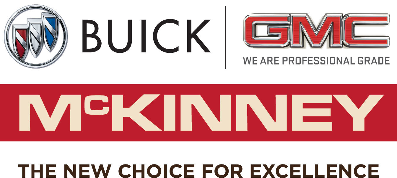 Mckinney Buick Gmc >> Mckinney Buick Gmc Mckinney Tx Read Consumer Reviews Browse