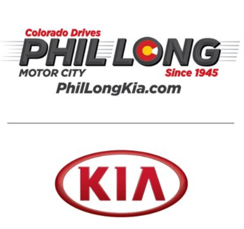 Chrysler Dealership Colorado Springs: Phil Long Kia Of Colorado Springs