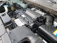 Picture of 2009 Hyundai Tucson Limited FWD, engine, gallery_worthy