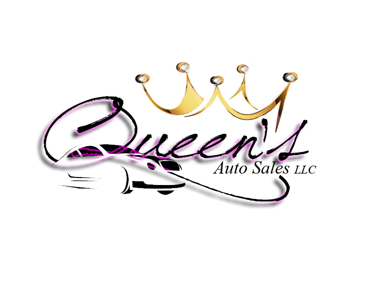 Queens Auto Sales Llc