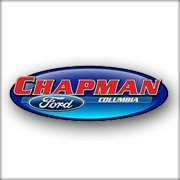 chapman ford columbia columbia pa read consumer. Black Bedroom Furniture Sets. Home Design Ideas