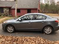 Picture of 2012 Mazda MAZDA3 i Grand Touring, gallery_worthy