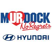 Murdock Hyundai Lindon >> Murdock Hyundai Of Lindon Lindon Ut Read Consumer
