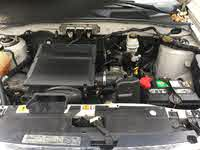 Picture of 2009 Ford Escape XLT V6 AWD, engine, gallery_worthy