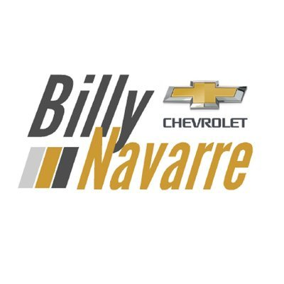 Billy Navarre Honda >> Billy Navarre Chevrolet - Sulphur, LA: Read Consumer reviews, Browse Used and New Cars for Sale