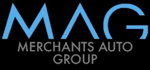 Merchants Auto Group Cicero In Read Consumer Reviews