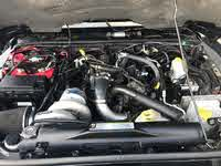 Picture of 2011 Jeep Wrangler Unlimited Rubicon 4WD, engine, gallery_worthy