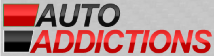 Auto Addiction Auto Sales - Blackwood, NJ: Read Consumer