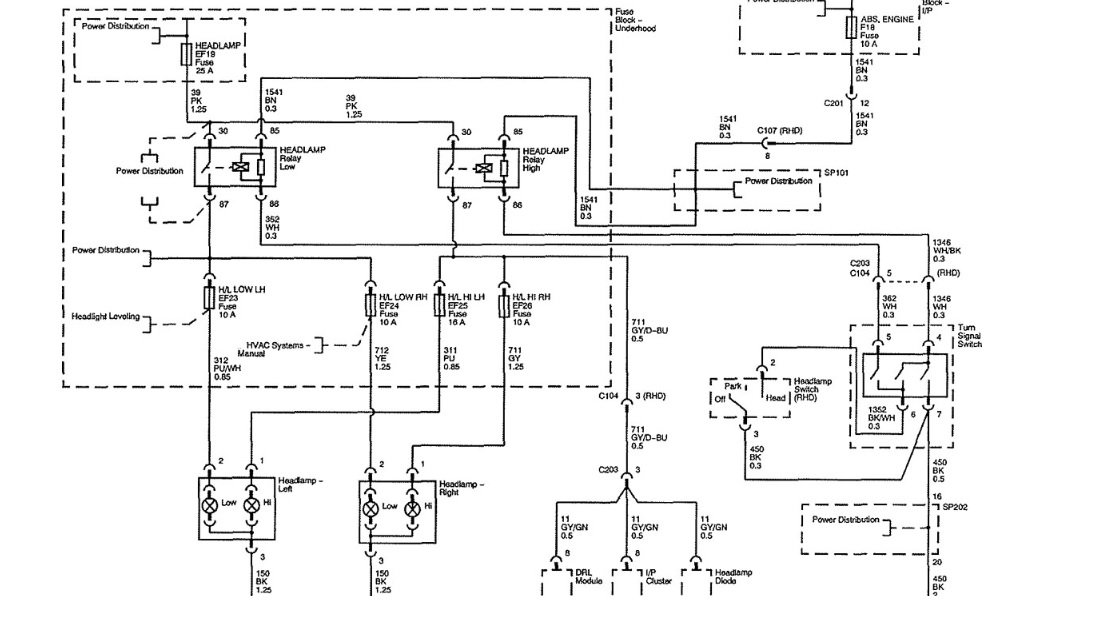 chevy aveo o2 wiring diagrams - wiring diagram log state-super -  state-super.superpolobio.it  super polobio