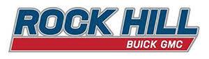 My Rock Hill Buick Gmc Rock Hill Sc Read Consumer