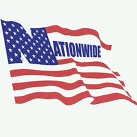 Nationwide Auto Sales Inc Marietta Ga Read Consumer Reviews Browse Used And New Cars For Sale