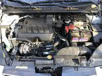 Picture of 2012 Nissan Sentra 2.0 SR, engine, gallery_worthy