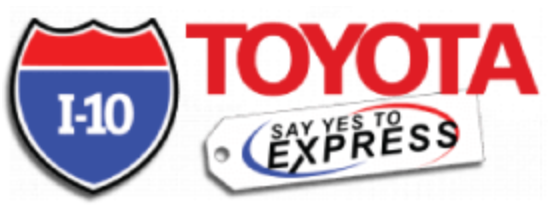 I 10 Toyota >> I 10 Toyota Indio Ca Read Consumer Reviews Browse Used And New
