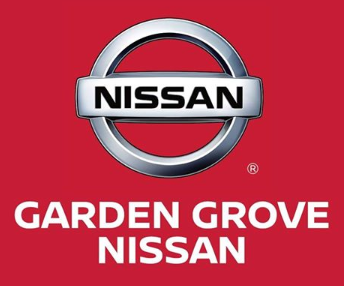 Garden Grove Nissan - Garden Grove, CA: Read Consumer reviews, Browse Used and New Cars for Sale