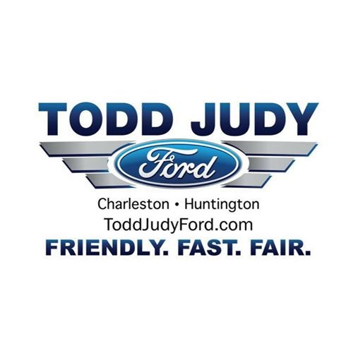Todd Judy Ford Of Charleston Charleston Wv Read Consumer Reviews