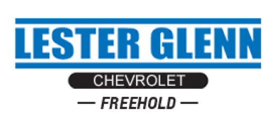 Lester Glenn Chevy >> Lester Glenn Chevrolet Of Freehold Freehold Nj Read Consumer
