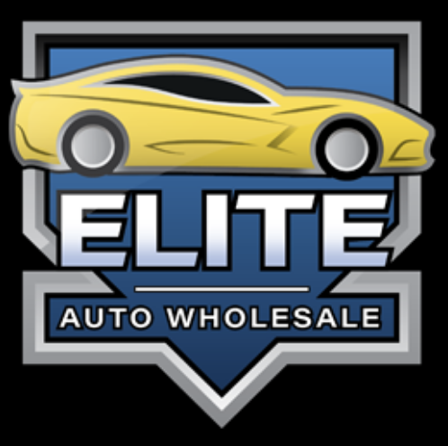 Porsche Dealers In Va >> Elite Auto Wholesale - Midlothian, VA: Read Consumer reviews, Browse Used and New Cars for Sale