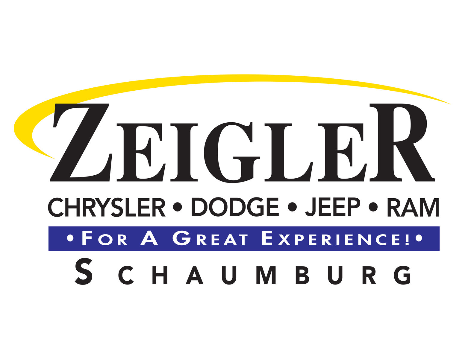 zeigler chrysler dodge jeep of schaumburg schaumburg il read consumer reviews browse used. Black Bedroom Furniture Sets. Home Design Ideas