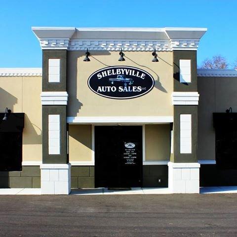 Shelbyville Auto Sales >> Shelbyville Auto Sales Shelbyville Tn Read Consumer