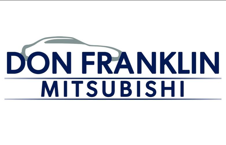 Don Franklin Nissan >> Don Franklin Mitsubishi - Nicholasville, KY: Read Consumer ...