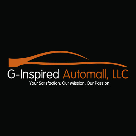 Toyota Peoria Il >> G-Inspired Automall, LLC - East Peoria, IL: Read Consumer reviews, Browse Used and New Cars for Sale