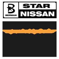 Star Nissan Berman Infiniti Of Niles Niles Il Read