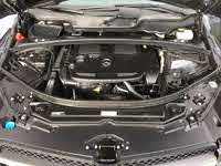 Picture of 2012 Mercedes-Benz R-Class R 350 4MATIC, engine, gallery_worthy