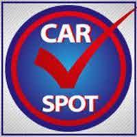 Car Spot of Central Florida logo