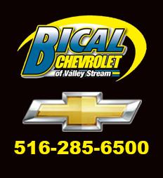Bical Chevrolet Of Valley Stream Valley Stream Ny Read Consumer