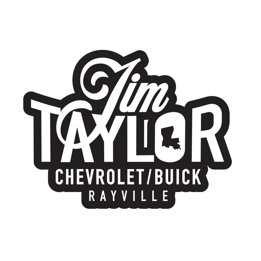 Rayville, LA: Read Consumer