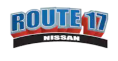 Route 17 Nissan Hasbrouck Heights Nj Read Consumer