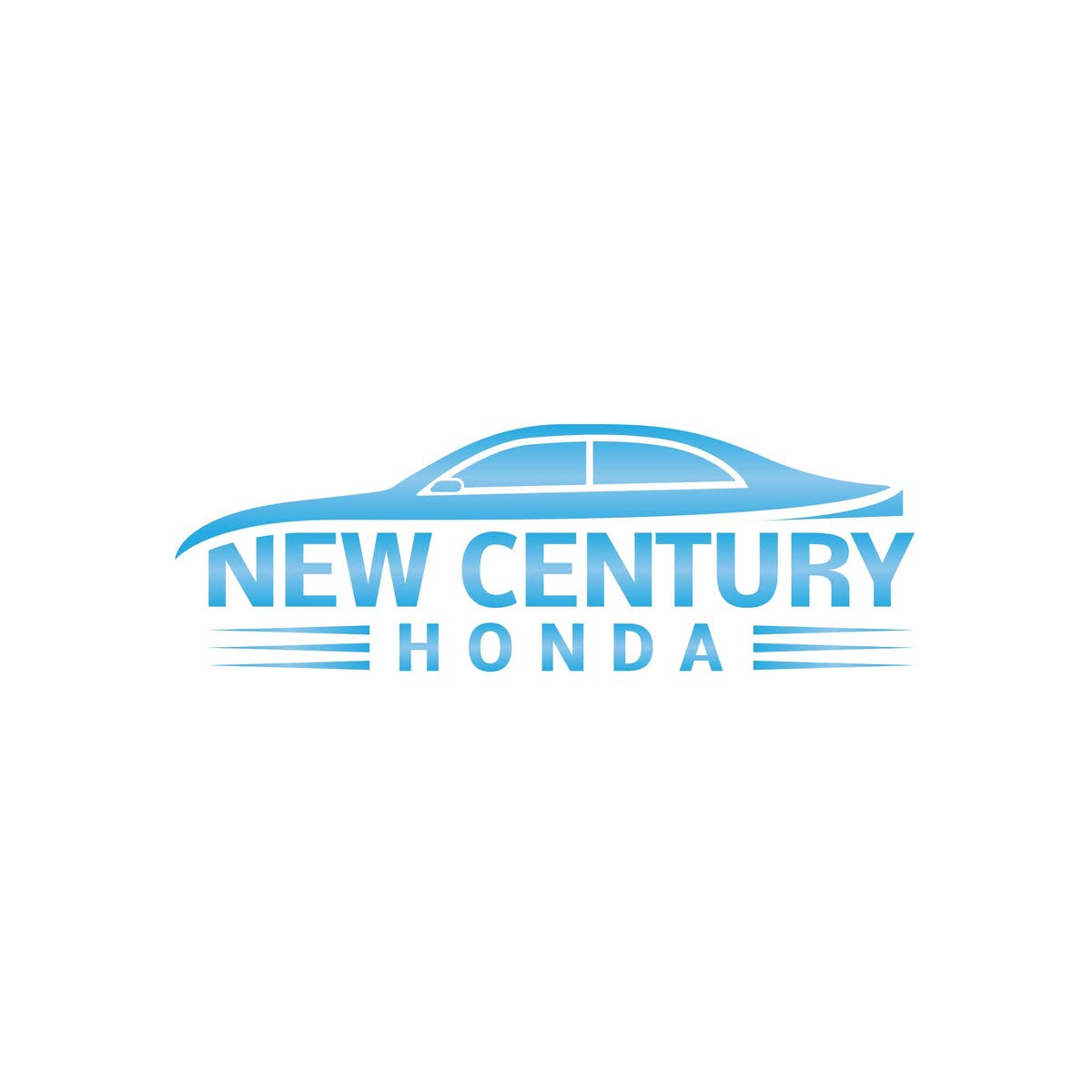 Glendale, CA: Read Consumer Reviews
