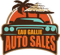 Eau Gallie Auto Sales logo