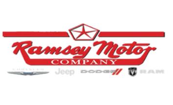 Ramsey Motor Company Harrison Ar Read Consumer Reviews