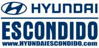 Hyundai Escondido