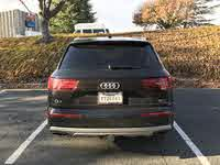 Picture of 2018 Audi Q7 3.0T quattro Premium Plus AWD, exterior, gallery_worthy