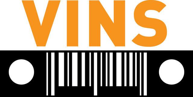 Vinsdc Manassas Park Va Read Consumer Reviews Browse
