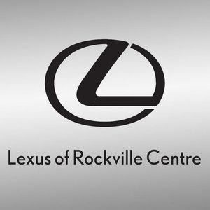 lexus of rockville centre - rockville centre, ny: read consumer