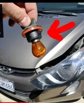 Hyundai Elantra Questions - 2014 elantra turn signal - CarGurus