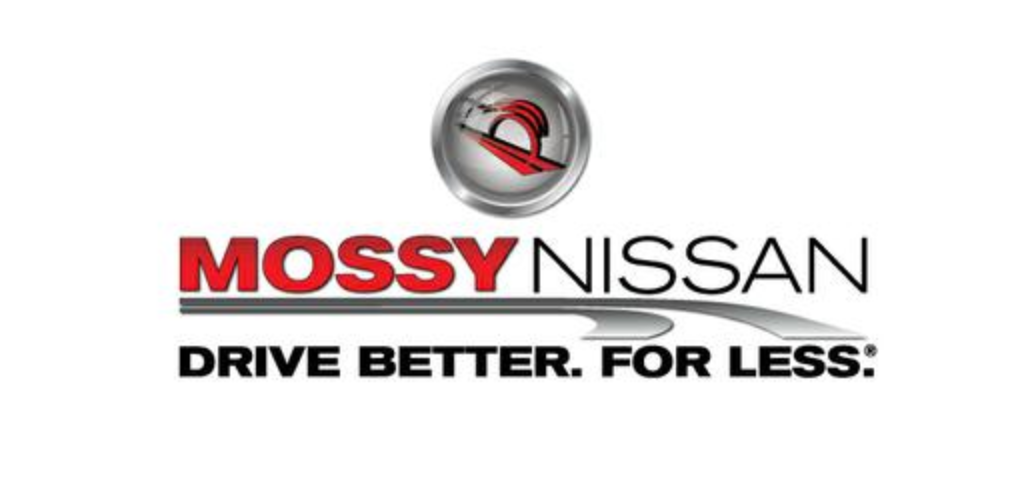 Mossy Nissan Chula Vista >> Mossy Nissan Poway Poway Ca Read Consumer Reviews Browse Used