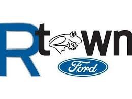 Jeep Dealers In Md >> Rtown Ford - Randallstown, MD: Read Consumer reviews, Browse Used and New Cars for Sale