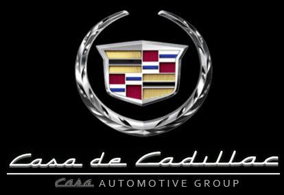 Casa De Cadillac Sherman Oaks Ca Read Consumer Reviews Browse