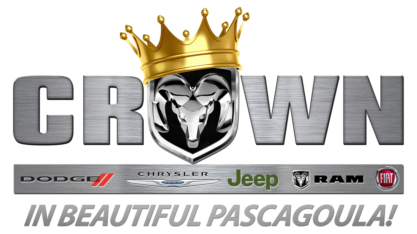 crown dodge chrysler jeep ram fiat pascagoula ms read consumer reviews browse used and new. Black Bedroom Furniture Sets. Home Design Ideas