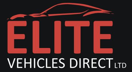 bae92be51c Elite Vehicles Direct – Aberbeeg