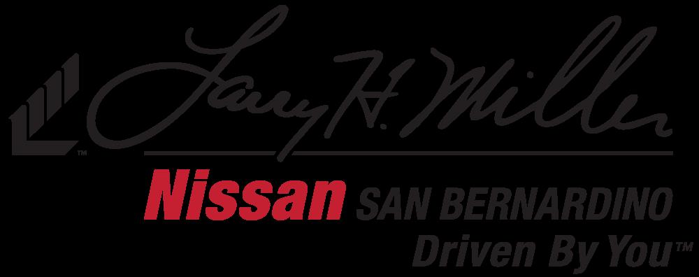Larry Miller Jeep >> Larry H Miller Nissan of San Bernardino - San Bernardino, CA: Read Consumer reviews, Browse Used ...