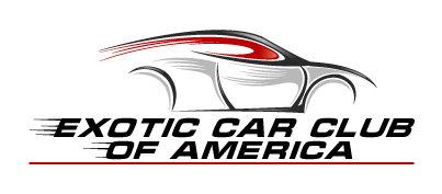 Tri State Auto Sales >> Tri-State Auto Group LLC - Methuen, MA: Read Consumer