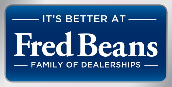 Fred Beans Ford Doylestown >> Fred Beans Hyundai of Langhorne - Langhorne, PA: Read ...